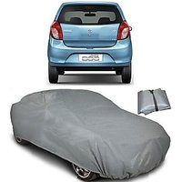 Car Body Cover Maruti Suzuki Alto 800