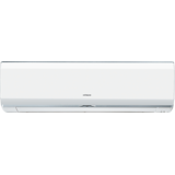 Hitachi 1.5 Ton 3 Star RAU318KWD /RAC318KWD Toushi Split Air Conditioner