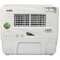 Kensta Auster Air Cooler- White