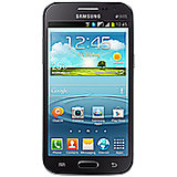 Samsung I8552 - Galaxy Grand Quattro available at ShopClues for Rs.15311