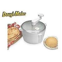 Dough Maker  Atta Maker
