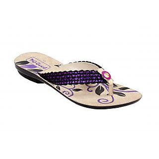 1004ebfeb1f2 Women Slippers   Flip Flop Price List in India 7 May 2019
