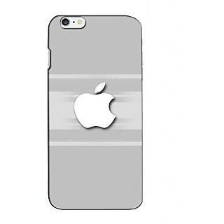 Instyler Premium Digital Printed 3D Back Cover For Apple I Phone 6S 3DIP6SDS-10193