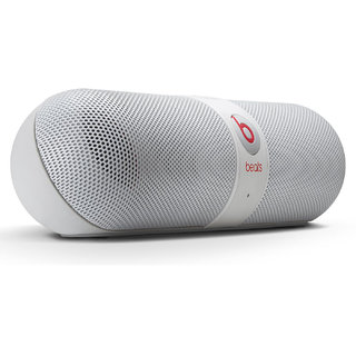 Pill-Bluetooth-Speaker