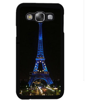 Instyler Digital Printed Back Cover For Samsung Galaxy Grand Max SGGMDS-10211