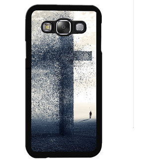 Instyler Digital Printed Back Cover For Samsung Galaxy Core Prime SGCPDS-10259