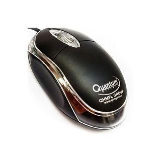 Quantum-Qhm-222-Mouse