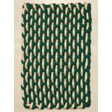 Sarika Rope Door Mat- Rectangular