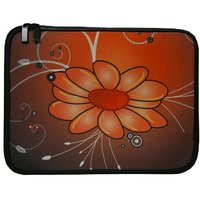 Laptop Soft Sleeve Case Cover Pouch Stylish Bag 12inch