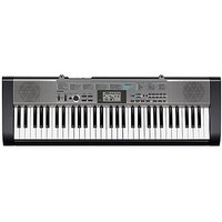 Casi Electronic Keyboard CTK 1300