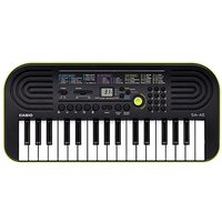 Casi Electronic Keyboard SA 46