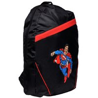BG15BLK. Collage bag, Coaching bag, Travel bag, backpacks