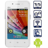 New YXTEL G928 Dual Sim,Dual Camera,Android 4.1.1(Upgraded From2.3.6 )+Wifi!