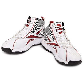 Reebok Nevada Sporty Shoes