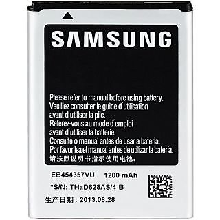 Samsung EB454357VU Battery For Samsung Galaxy Y S5380  S5360  i509  S5368 available at ShopClues for Rs.393