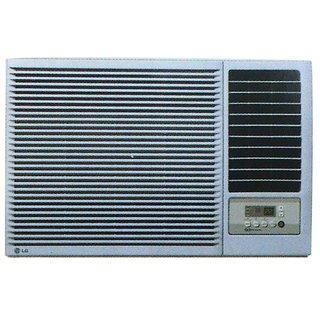 Lg 1 5 ton lwa5cp3f 3 star window air conditioner buy lg for 1 5 ton ac window