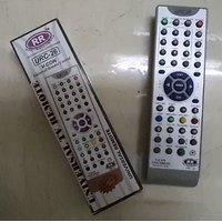 RR Universal Remote For Videocon TV