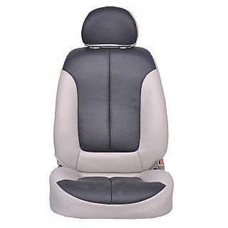 FORDCar Seat cover Leatherite-Pegasus Premium-Pulse,Polo,Figo