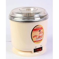 Electric Wax Heater Auto Cut For Hair Removal - 2510682