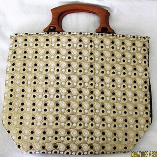 Stylish Hand Bags for Ladies