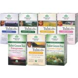 Set Of 7 - Tulsi Tea 18 Tea Bags