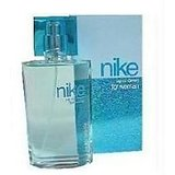 Nike Up Or Down Eau De Toilette Natural Spray 75ml For Women