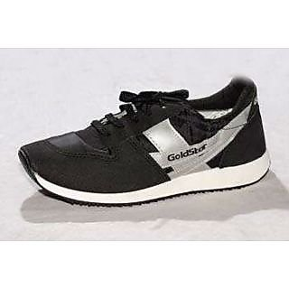 Goldstar Jogging Sports Shoes