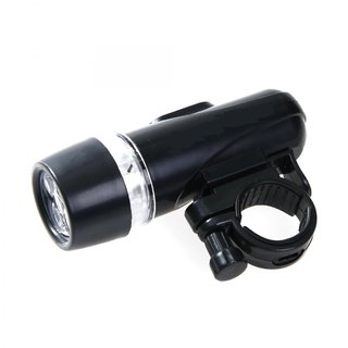 Bicycle Front Light Powerbeam
