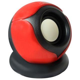 hi-tech-mini-speaker
