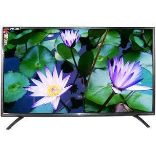 DTL 401 40 Inches Full HD LED TV