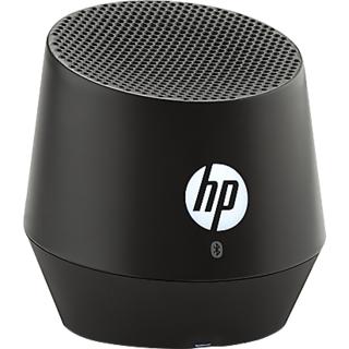 HP-S6000