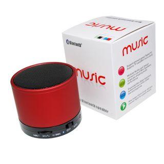 Mini Bluetooth Speaker (S10)