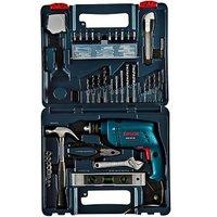 Multiutility Tool Kit Bosch GSB500RE