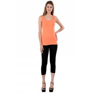 5a7e6b8316a76 Women Camisoles   Slips Price List in India 4 April 2019