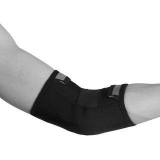 Aptonia S200 Elbow Support
