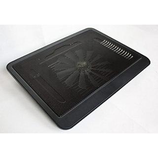 Laptop Notebook Cooler