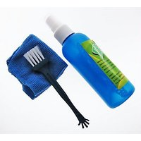 Screen Cleaning Kit for LCD/ CRT/LED Monitor / Laptop/ Mobile Screen 1+1