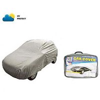 Car Body Cover for Hyundai i10  In Matty