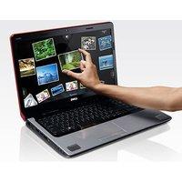 15.6 Touch Screen Laptop Screen Guard (Size 342 X 192 Mm)