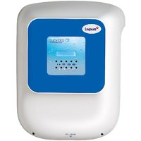 Livpure - Touch 2000 R.O.+U.V.Water Purifier With Pre Filter