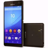 Sony Xperia C4 Duos | 13 MP - 5MP | Dual Sim 16GB - (1 Year Seller Warranty)