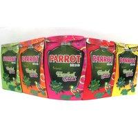 Holi Herbal Gulal Tota Box Pack 100 Gms 3