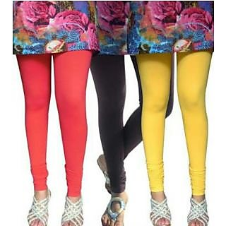 Set 3 legging