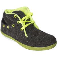 Bhavya Collection Boys Sports shoes BTM-187