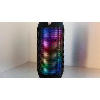 pulse speaker
