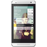 Sky Insomnia III 3G Android (4.2.2 Jellybean) Phone With 4GB Internal Memory