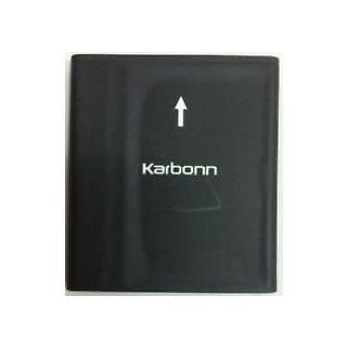 Battery for karbonn A-52 plus