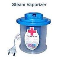 Multipurpose Facial Steamer-Vaporizer Vapouriser Steam
