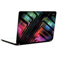 Pics And You Abstract Pattern 4 3M/Avery Vinyl Laptop Skin Decal-AB043