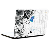 Pics And You Abstract Pattern 3 3M/Avery Vinyl Laptop Skin Decal-AB033